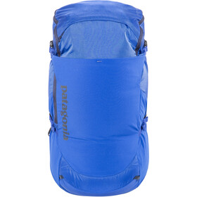 Patagonia Nine Trails Zaino 28L, viking blue